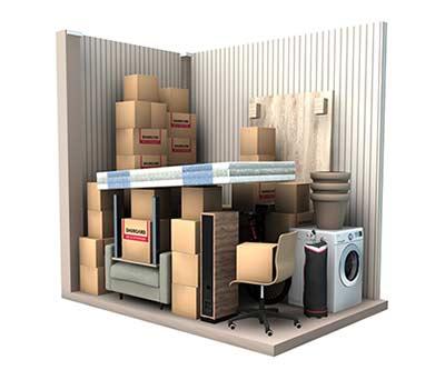 Can Möbel Krefeld self storage units for rent in krefeld shurgard